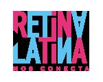 logo_RL-1