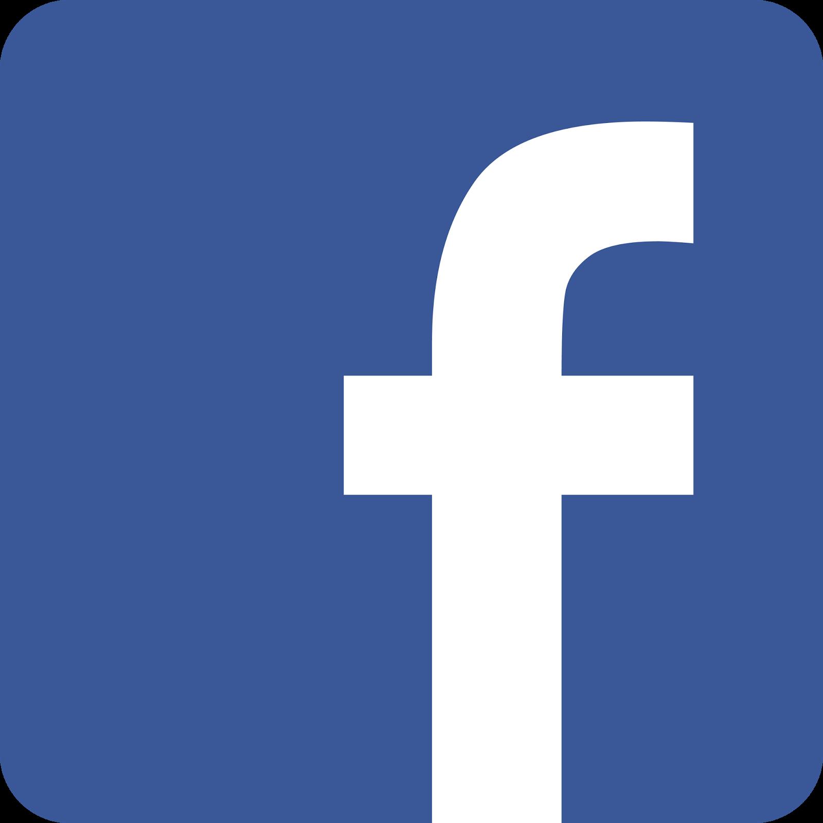 canacine-facebook