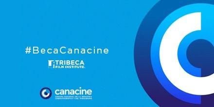 beca canacine